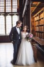 bodleian-wedding-photography-0117