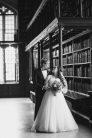 bodleian-wedding-photography-0119