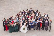 bodleian-wedding-photography-0127