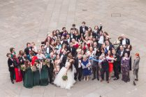 bodleian-wedding-photography-0127