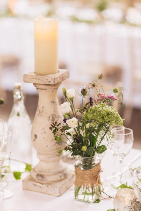 bodleian-wedding-photography-0134