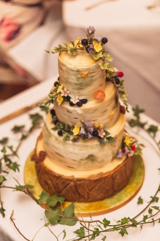 bodleian-wedding-photography-0138