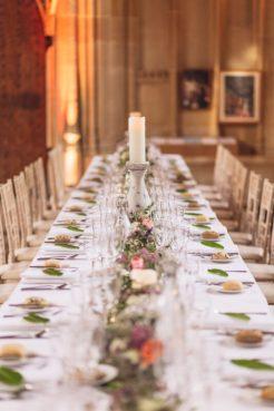 bodleian-wedding-photography-0140