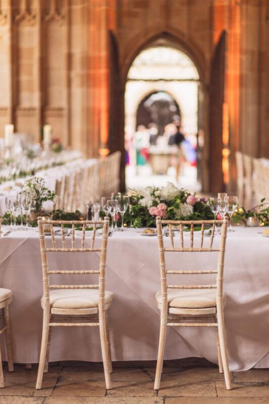bodleian-wedding-photography-0141