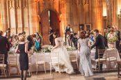 bodleian-wedding-photography-0143