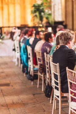 bodleian-wedding-photography-0149
