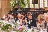 bodleian-wedding-photography-0152