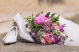 bodleian-wedding-photography-0153
