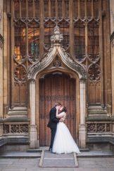 bodleian-wedding-photography-0158