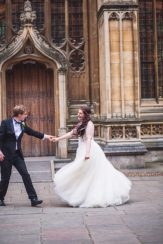 bodleian-wedding-photography-0160