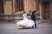 bodleian-wedding-photography-0161