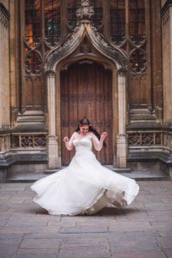 bodleian-wedding-photography-0165