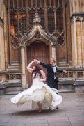 bodleian-wedding-photography-0167