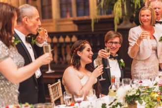bodleian-wedding-photography-0181