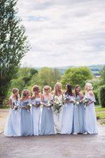 Merriscourt Wedding Photography
