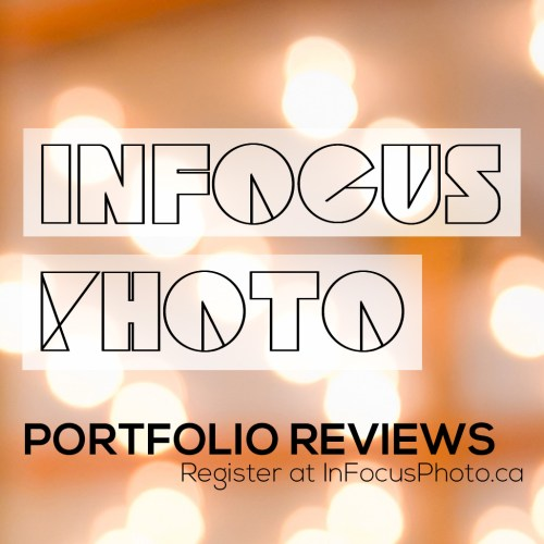 infocus-photo-portfolio-review-sq-alexis-marie-chute