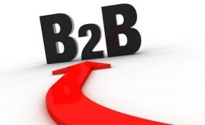 b2bsocialmedia