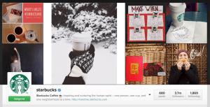 Starbucks-voorbeeld-van-succes-op-Instagram-1024x521