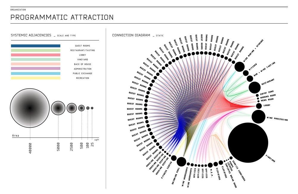 medium resolution of static connection diagram