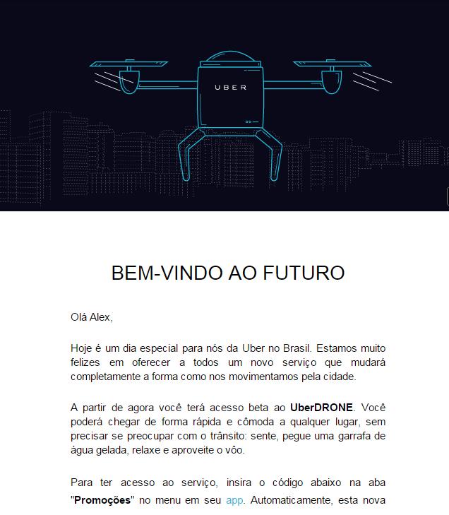 ubermail2