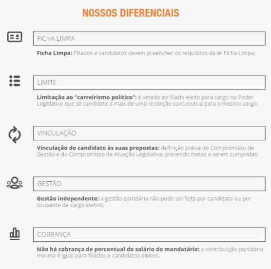 PN_diferenciais