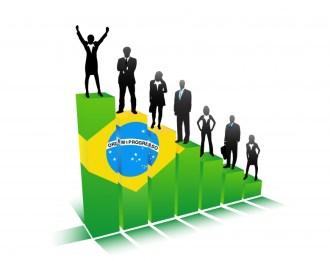 ranking brasil