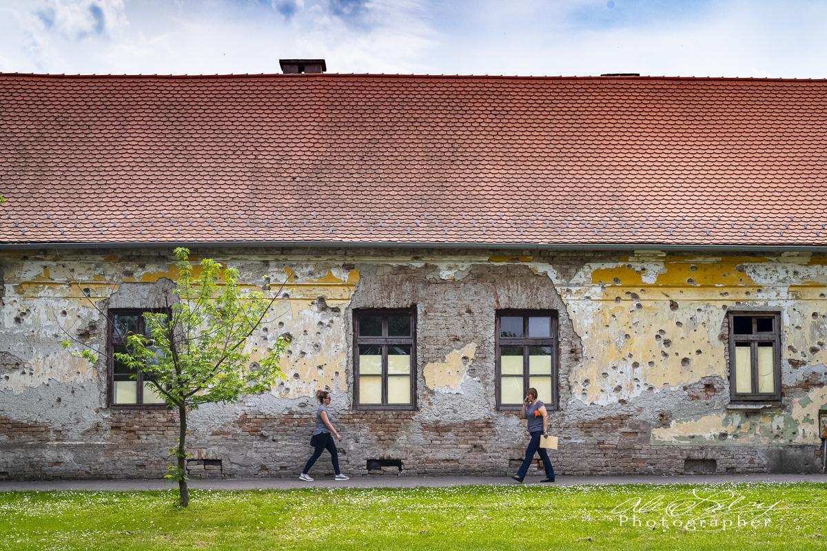 20180425_osijek-vukovar_0019