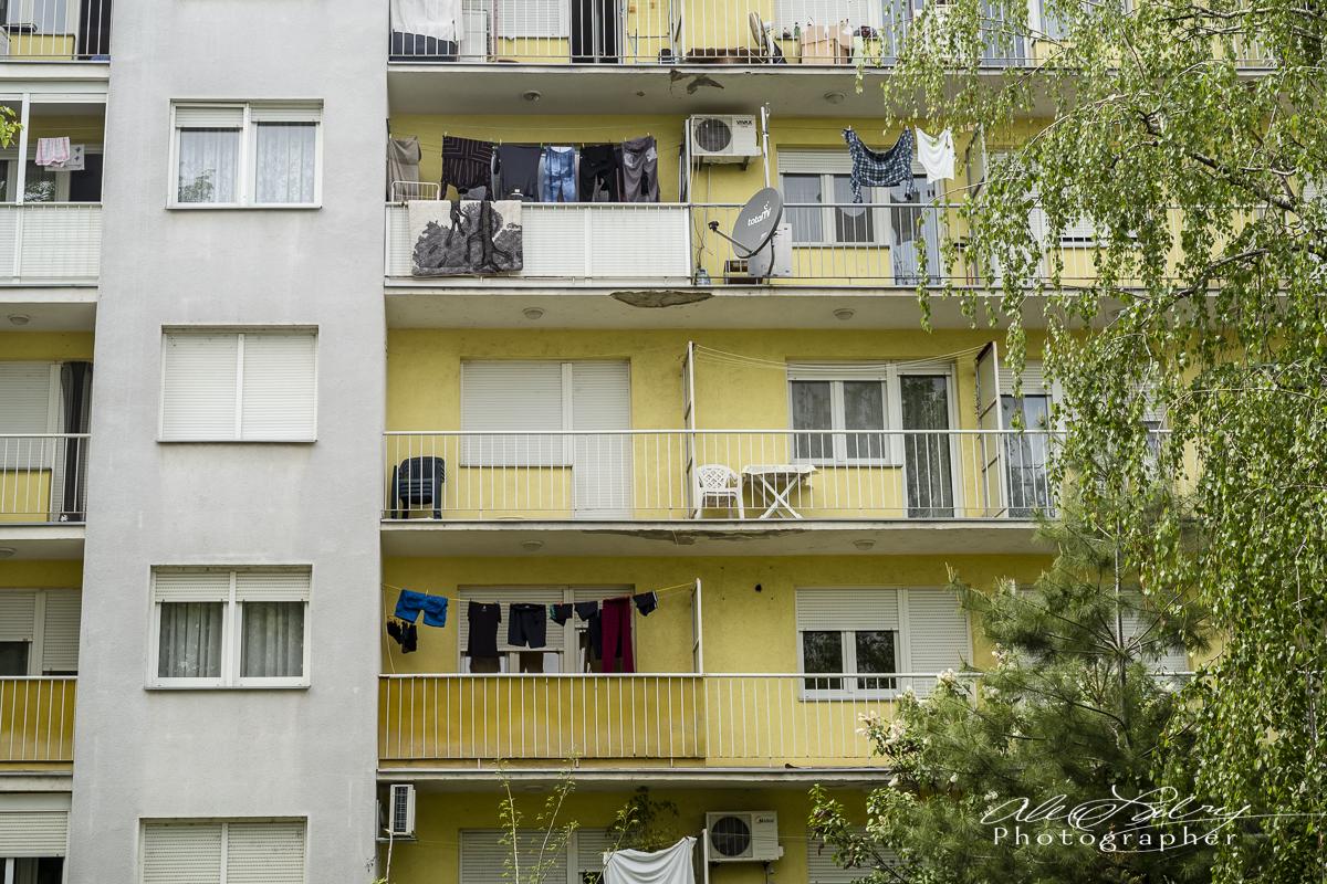 20180425_osijek-vukovar_0020
