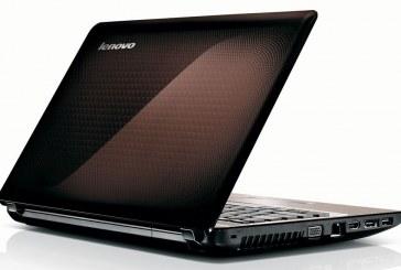 مخطط جهاز IBM Lenovo B570 (Wistron LZ57) Core i3 2011 Laptop Schematics