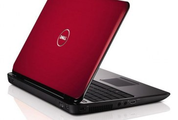 تحميل بايوس Bios Dell Inspiron N5010 Core i5 VGA