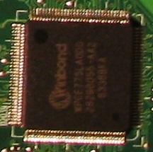 l300 laptop repair wpc775