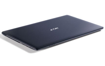 Acer-Aspire-Thrills-the-Tech-Market-with-Its-Ultra-Slim-Notebooks-Featured1
