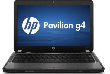 [ مخطط جهاز ] HP_Pavilion_G4_schematic