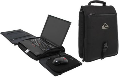 quiksilver-workstation