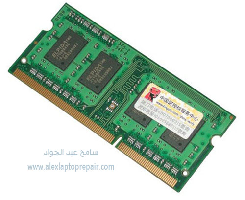 laptop ddr3