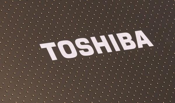 toshiba-logo-on-its-netbook