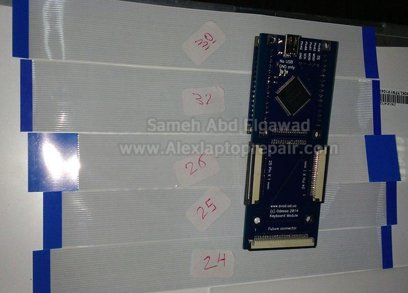 svodprogrammerKBC-SPI-I2c-MEC-ITE-ene-smsc (5)