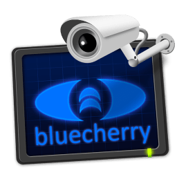 Bluecherry