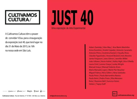 just_40