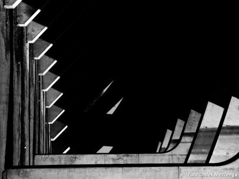 calatrava_019