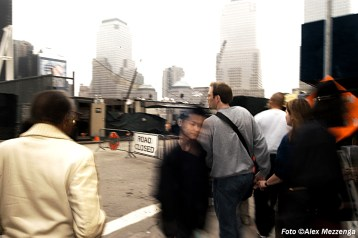newyork_025