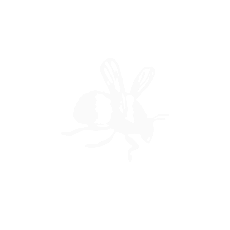 posy flower heart locket