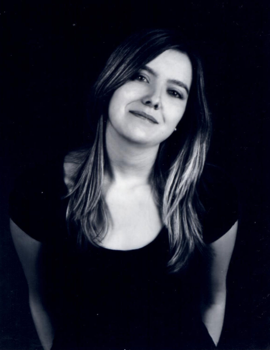 ALEXANDRA-MARTINEZ