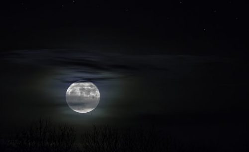 FULL MOON June 28th – What you need to know?