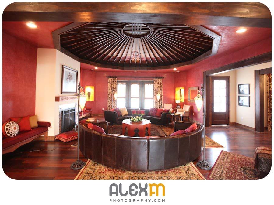 Extreme Makeover Home Edition Designers Bios – Idea Home And House