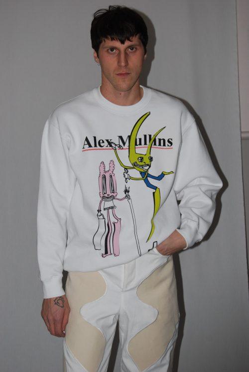 ALEX MULLINS-1