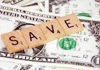 Personal financing websites
