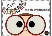 Summer-Math-Websites-