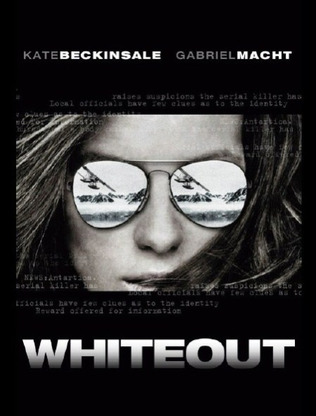 whiteout-poster.jpg