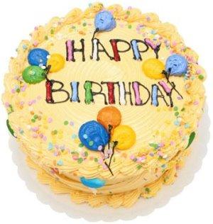 Happy Birthday Alex!